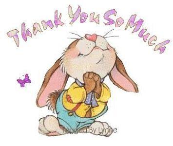 2d331066ded1decc66fbcbd5b2f7da37--birthday-thank-you-quotes-love-and-hugs_opt