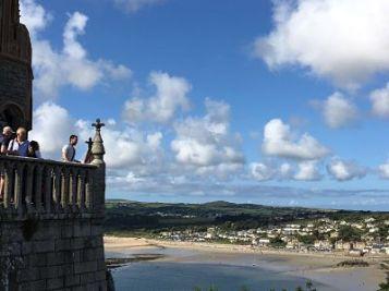 Cornwall add-4_opt