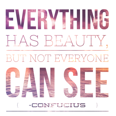 Everything has beauty-2_opt