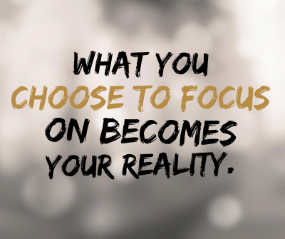 Focus becomes reality_opt