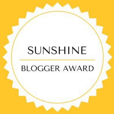 sunshine blogger.png