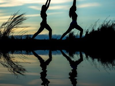 yoga_opt